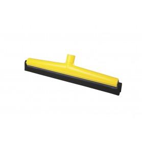 Mopframe Velcro