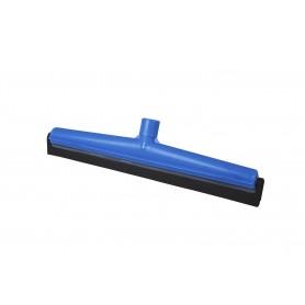 Mopframe TTS Velcro