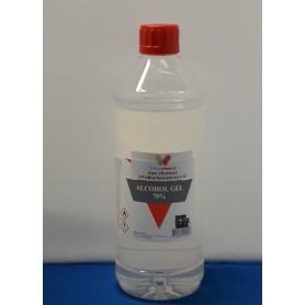 Schoondirect Alcohol Handgel 70% 1 liter