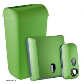 Marplast set Green