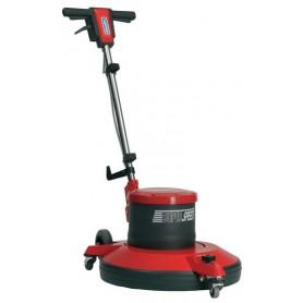 Cleanfix R53-1100 Ultra High Speed Machine