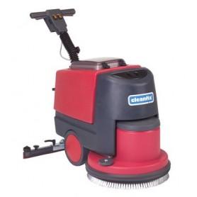 Cleanfix RA 501 E Schrobzuigmachine