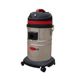 Viper LSU135 stof waterzuiger