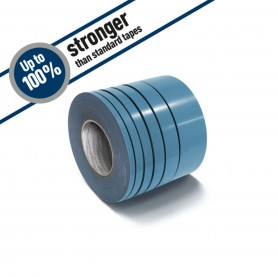 Kent High Strengt Tape 25 mm x 15 meter