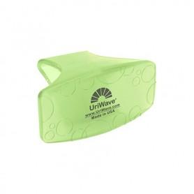 Uriwave Herbal Mint ( Green) per stuk