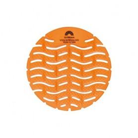 Uriwave Desinfecterende filter Mango voor urinoirs per stuk