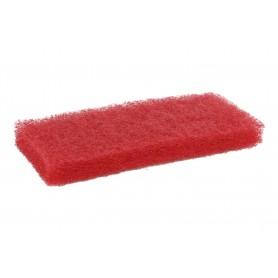 Doodlebugpad Rood per 10 stuks