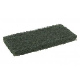 Doodlebugpad groen per 10 stuks