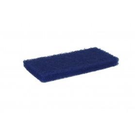 Doodlebug blauw per 10 stuks