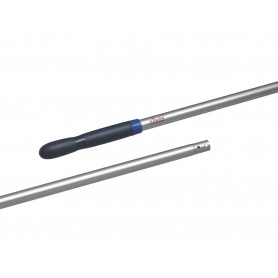 Vileda aluminium steel 145 cm