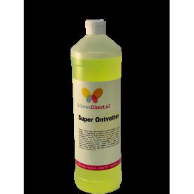 Schoondirect Super Ontvetter 1 liter