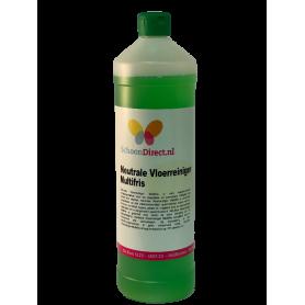 Planta Soft Vpe: Doos 12 x 1 liter