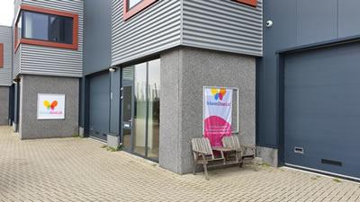 Schoondirect Winkel